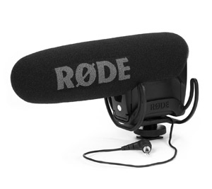 rhode-video-mic-pro