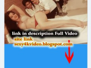 XXX Private Video Leaked: Pak Pop Singer Rabi Pirzada Nude In Shower