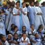 Dürre In Afrika Hilfe Für Kenia Aus österreich Religion