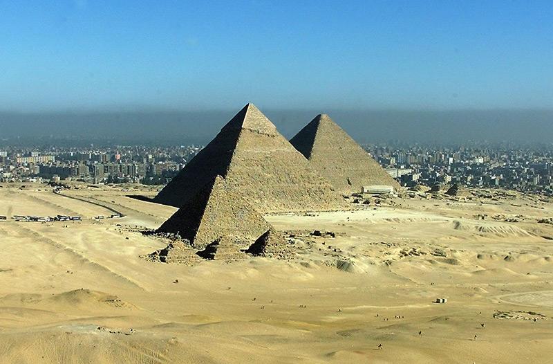 Pyramiden Bilder Zum Ausdrucken