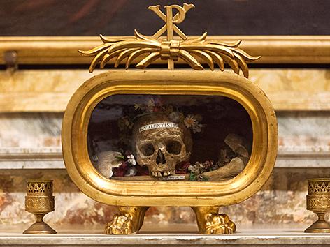 Der Tod Und Die Christen Religion Orf At