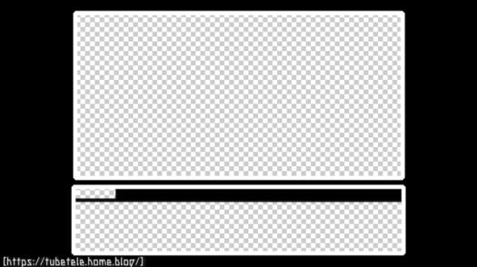 *動画メイキング*【ファミコン風】イベント『迷探偵光国の事件簿』の思い出!!!【ダンキラ!!!】