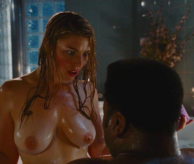 Hollywood Movie Sex Scene Videos