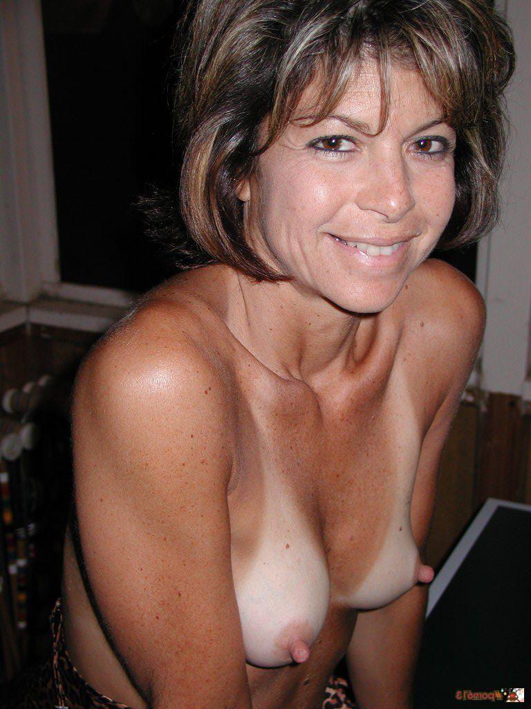 large nipples tumblr