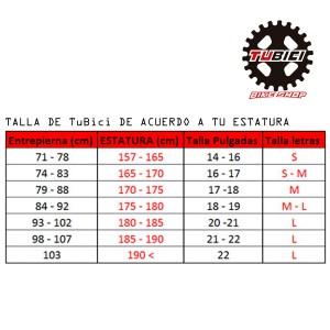 1200X1200-TALLA-TUBICI-BIKE-SHOP.jpg