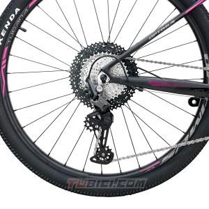 bicicleta-optimus-tucana-12v-pacha