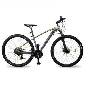 bicicleta-optimus-sirius-2020-gris_amarillo_neon_blanco