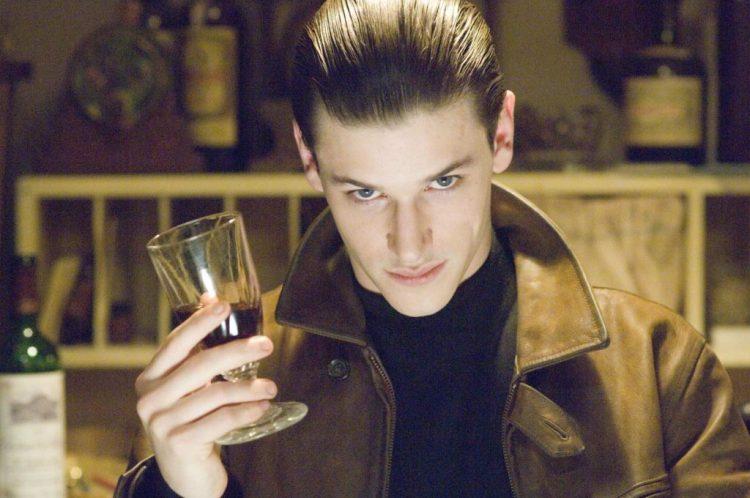 Ranking Hannibal Lecter on Screen: Hannibal Rising