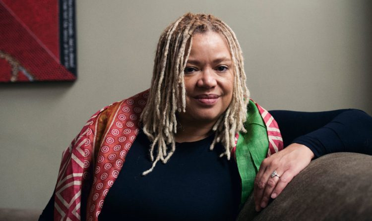 Women Directors You Should Know After Watching 'Wonder Woman': Kasi Lemmons