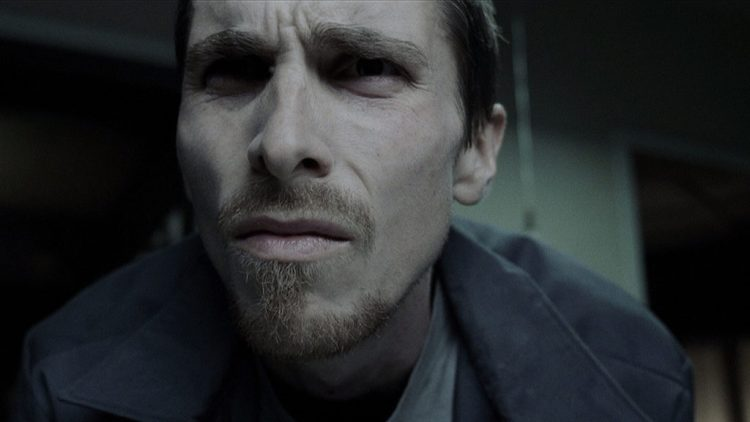Best Free Movies on Tubi TV in June 2017: The Machinist