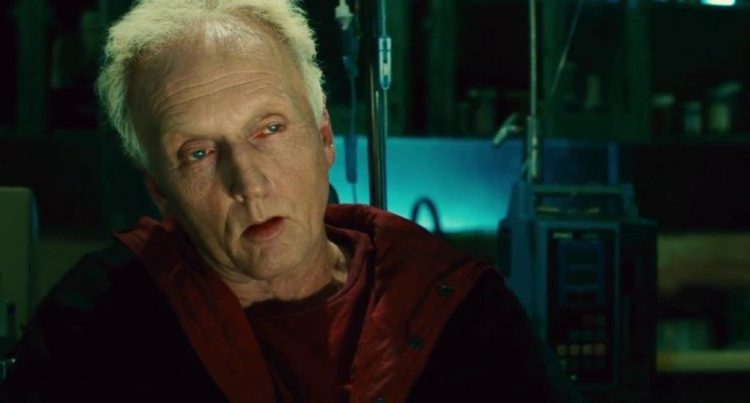 Movies Leaving Tubi TV in July 2017: Saw II