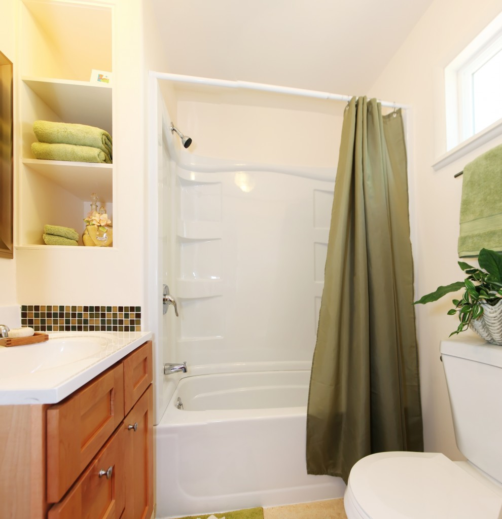 Houston Bathroom Remodeling Tub Liners Houston Tx