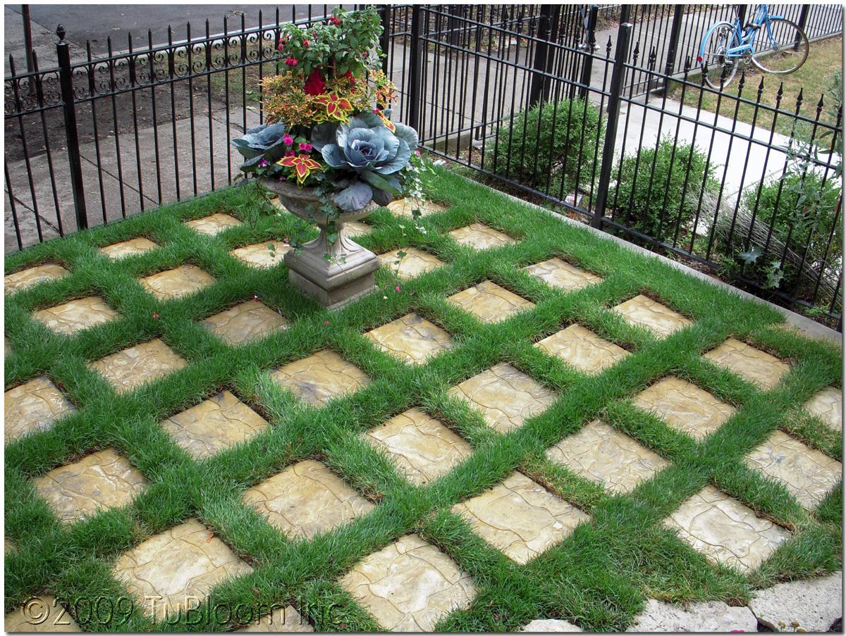Landscape Design In Seattle Edible Landscapes And Garden Design