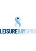 LeisureBay Spas