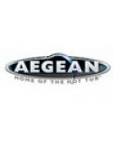 Aegean Spas