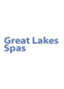 Great Lakes Spa