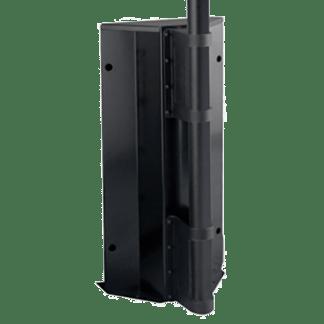Safe-T-Rail Optional RailStand By Leisure Concepts