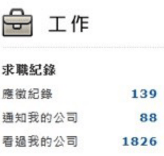 面試心得(6) — 所羅門/瑞軒/鴻海/鴻齡科技/叡揚/宏正/華擎/慶良電子 offer PTT