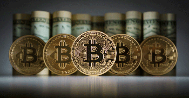 How to Buy Bitcoin, Without Hassle