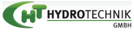 hydrotechnik