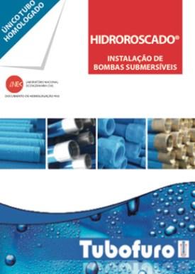 thumb_Produtos_para_montagem_de_bombas_submersiveis