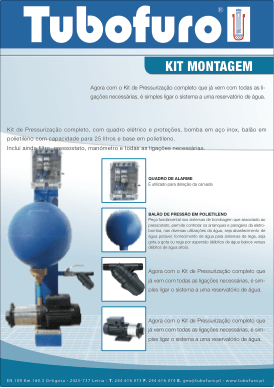 thumb_pressurizacao_kit_montagem