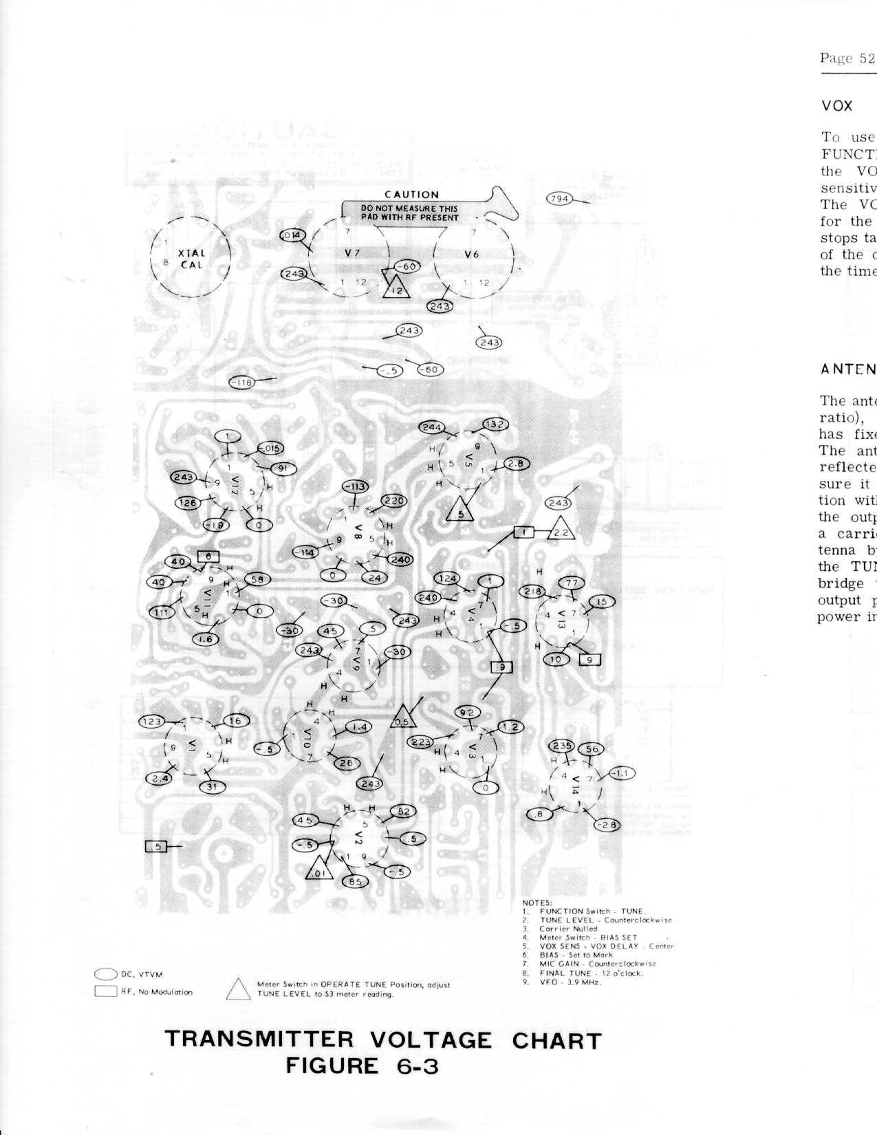 Index of /Heath_Manual_Collection/Heath_Manuals_HW-HX/HW-22a