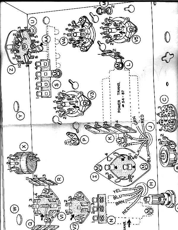 Index of /Heath_Manual_Collection/Heath_Manuals_HW-HX/HW-30