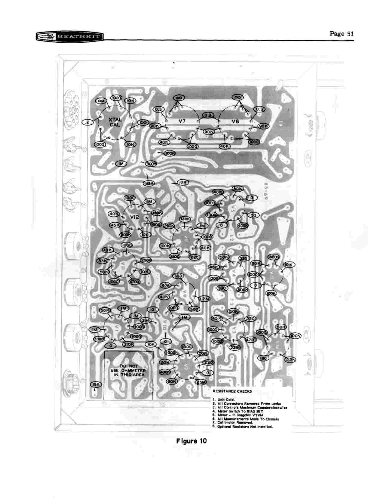 Index of /Heath_Manual_Collection/Heath_Manuals_HW-HX/HW