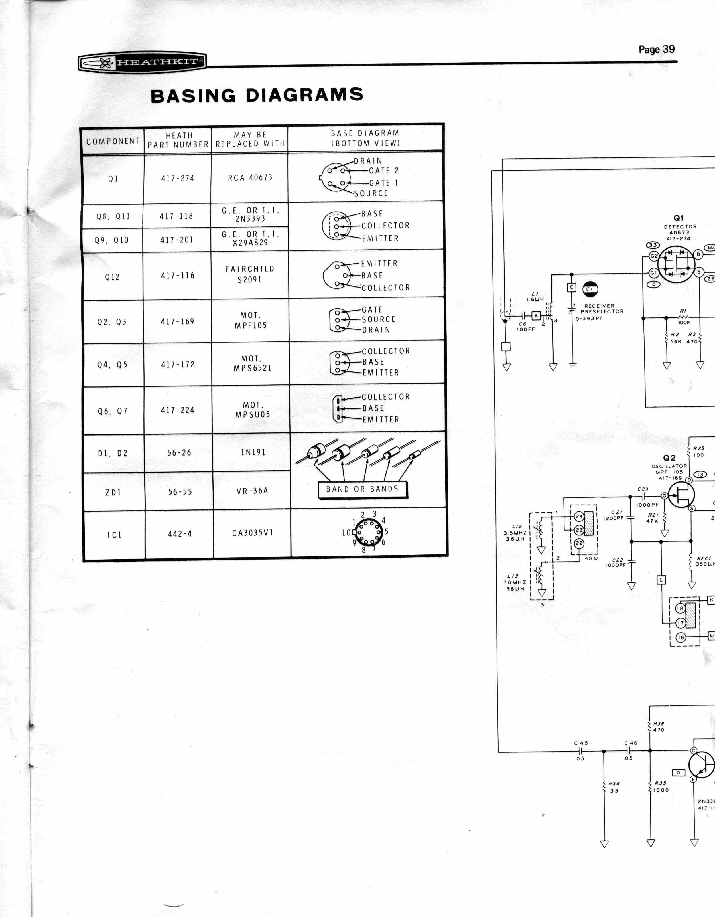 Index of /Heath_Manual_Collection/Heath_Manuals_HW-HX/HW-7
