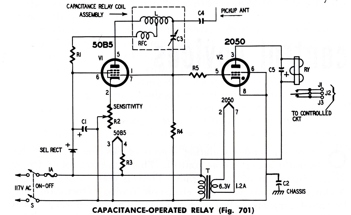 run around coil schematic diagram