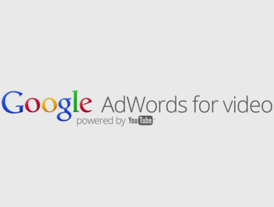 Everything You Always Wanted to Know About AdWords for