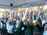 60-ukuleles-at-gretton-primary-school