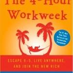 Cuestiones que te llevan a incrementar tu productividad