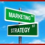 Estrategia de Marketing para Novatos