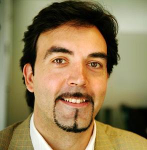Felix Lopez Capel