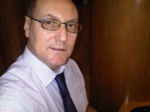 Umberto Cammarata