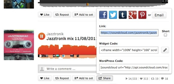soundcloud_download_jazztronik