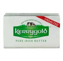 kerrygold