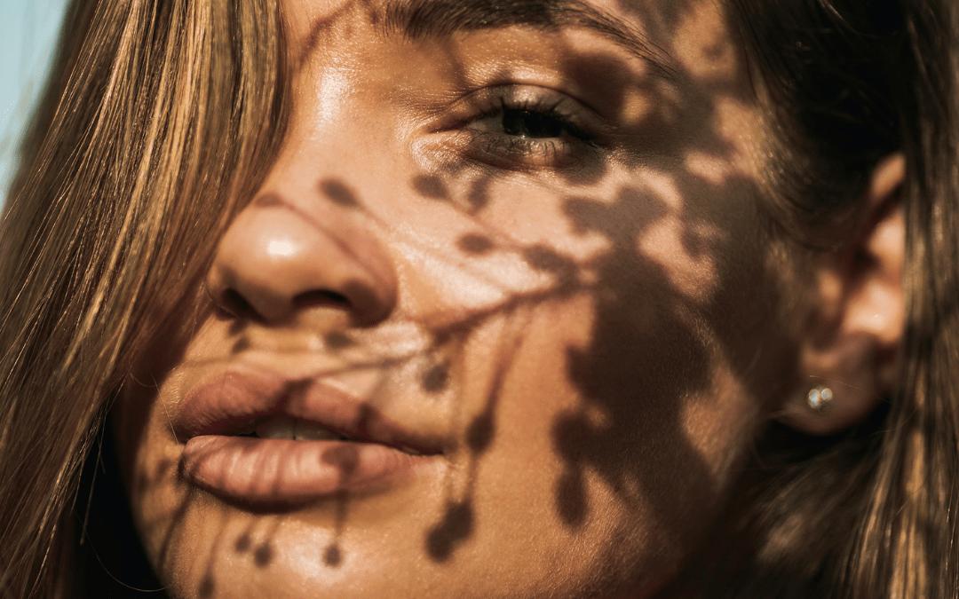 Skin Sensation: el cóctel de vitaminas y minerales que tu piel estaba esperando