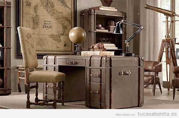 Ideas  Tu casa Bonita  Ideas para decorar pisos modernos