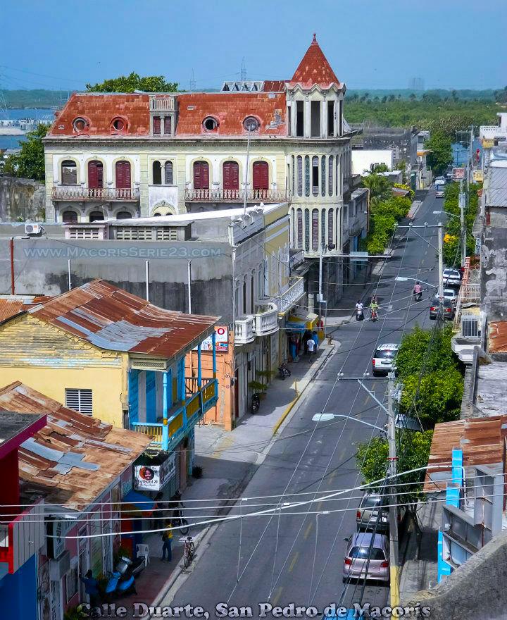 Apartamentos en venta en San Pedro de Macors Repblica