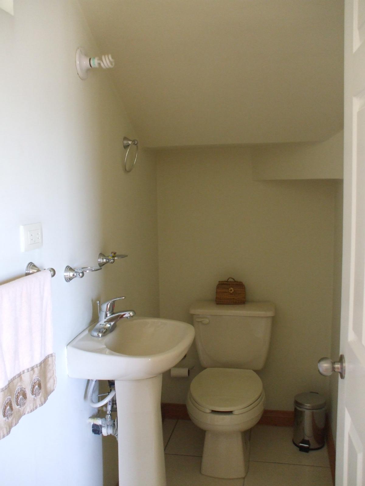 Bonita casa en San Angelin aplica infonavit  Tu Casa en