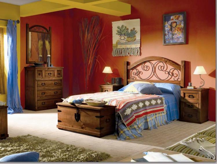Tu casa Tu estilo  Tips de diseo de interiores ideas originales estilos inspiraciones y DIY