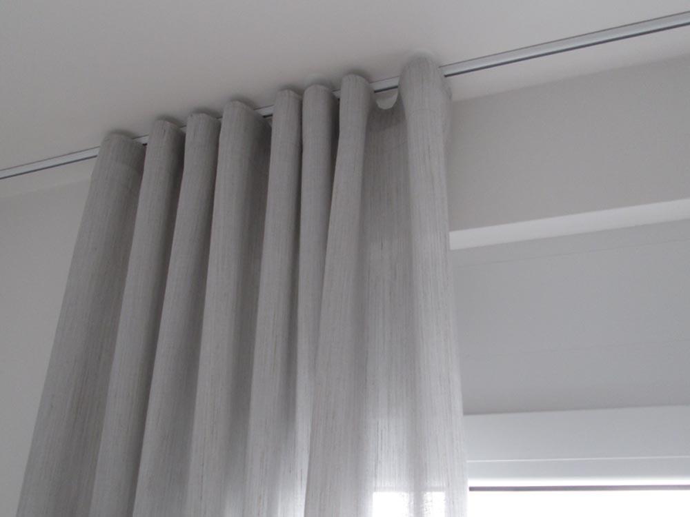 Gardinenstange Mit Schiene designers living by designers home onlineshop fuer hochwertige