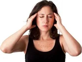 Progesterona baja causas