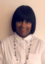 Fredrelette Pickett - Principal