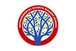 science magnet logo