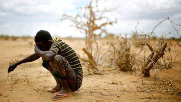 038538-somalia-famine