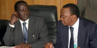 Raila-Odinga-and-Uhuru-Kenyatta1